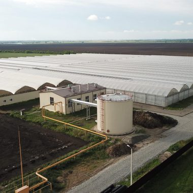 agricultural-complexes-4