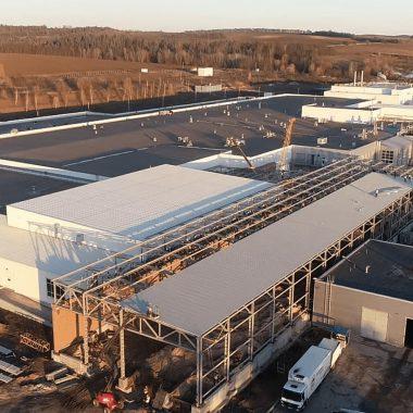 industrial-premises-11