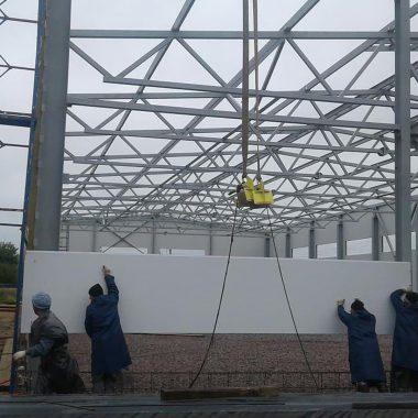 industrial-premises-12