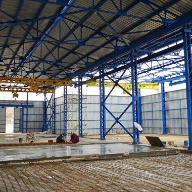 industrial-premises-13