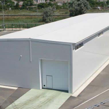 industrial-premises-19