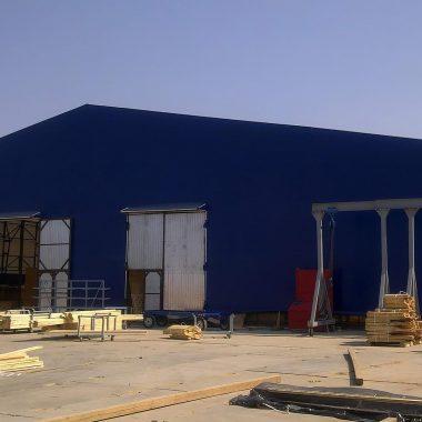 industrial-premises-2