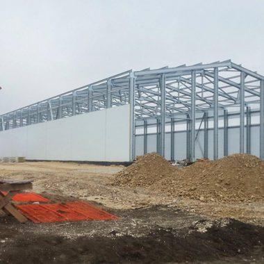 industrial-premises-21