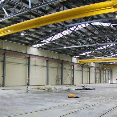 industrial-premises-22