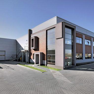 industrial-premises-3