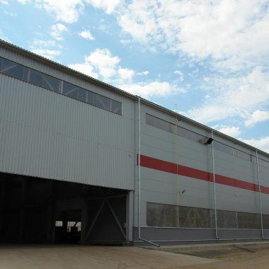 industrial-premises-4