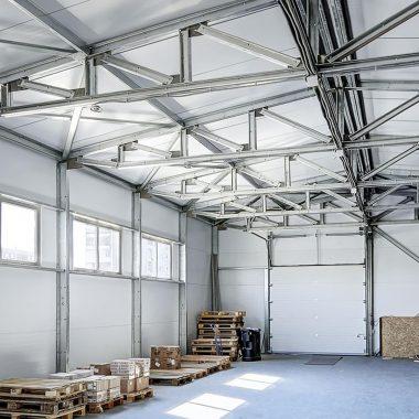industrial-premises-5