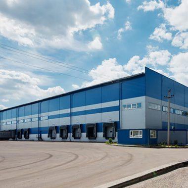 industrial-premises-6