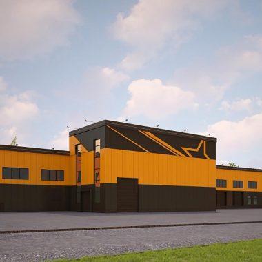industrial-premises-7