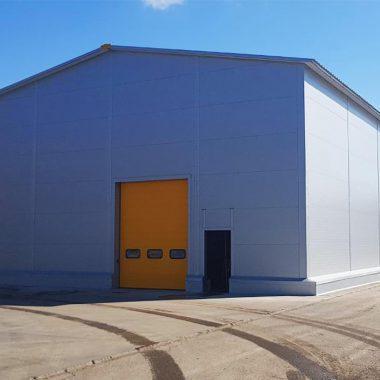 industrial-premises-8