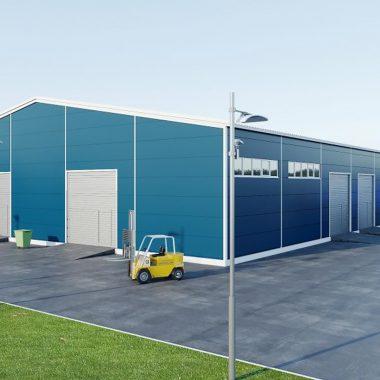 industrial-premises-9