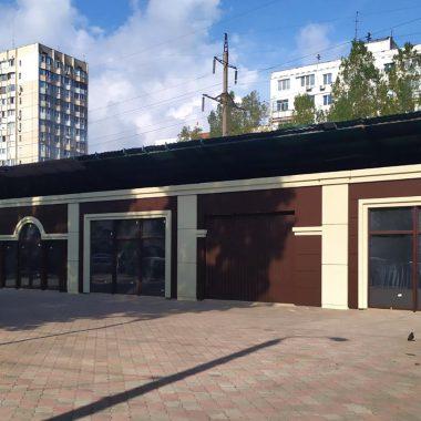 trade-pavilions-1