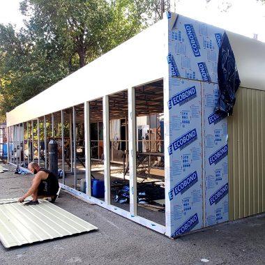 trade-pavilions-11