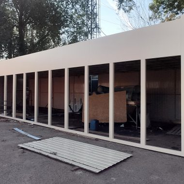 trade-pavilions-12