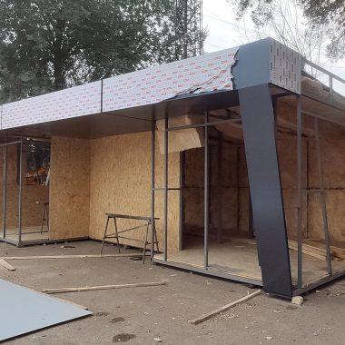 trade-pavilions-16
