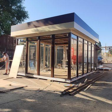 trade-pavilions-2
