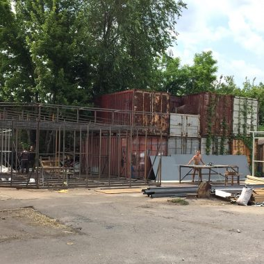 trade-pavilions-21