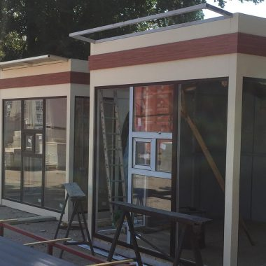 trade-pavilions-24
