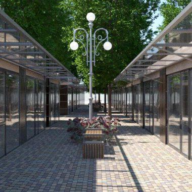 trade-pavilions-27