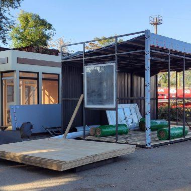 trade-pavilions-3