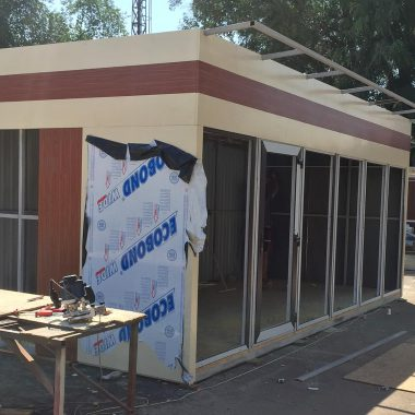 trade-pavilions-31