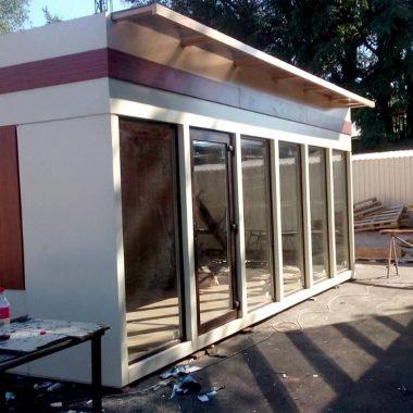 trade-pavilions-33