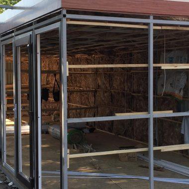 trade-pavilions-35