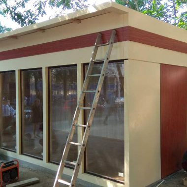 trade-pavilions-36