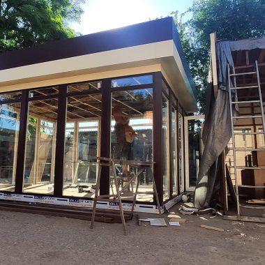 trade-pavilions-4