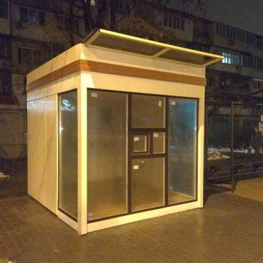 trade-pavilions-40