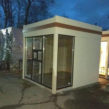 trade-pavilions-41