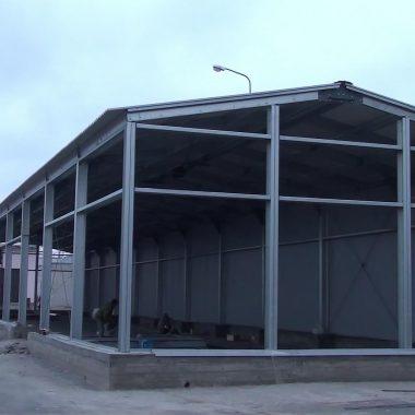 warehouses-and-hangars-10