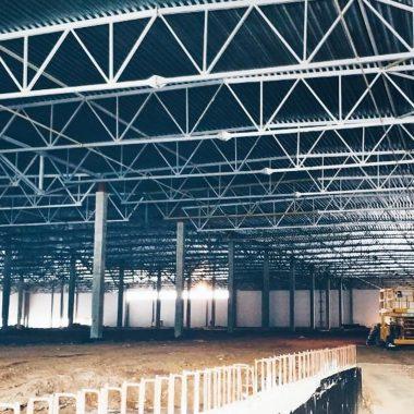warehouses-and-hangars-12