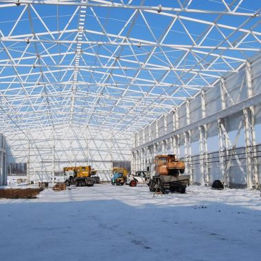 warehouses-and-hangars-13