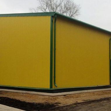 warehouses-and-hangars-14