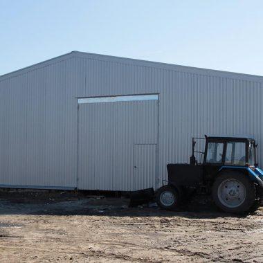 warehouses-and-hangars-15