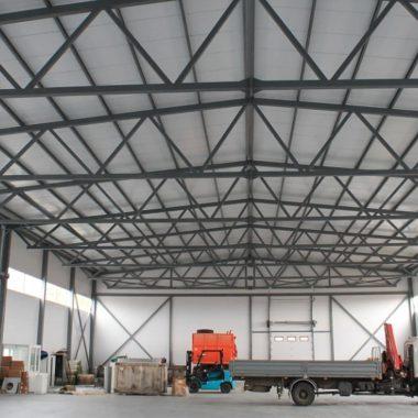 warehouses-and-hangars-16
