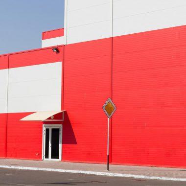 warehouses-and-hangars-17