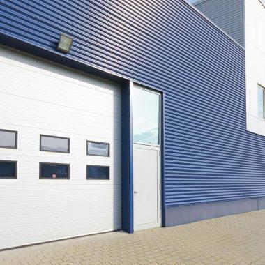 warehouses-and-hangars-18