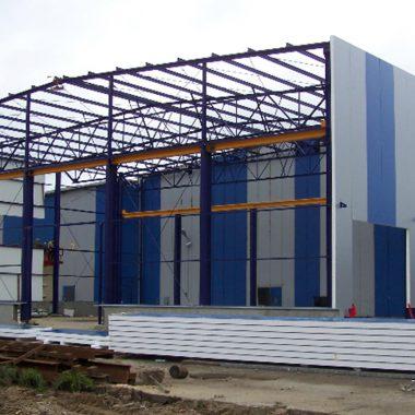 warehouses-and-hangars-2