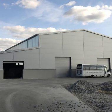 warehouses-and-hangars-22