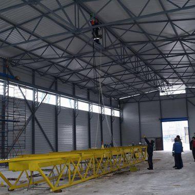 warehouses-and-hangars-23