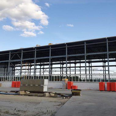 warehouses-and-hangars-26