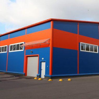 warehouses-and-hangars-27