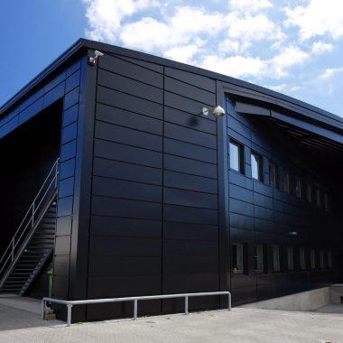 warehouses-and-hangars-28