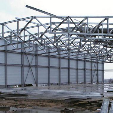 warehouses-and-hangars-29