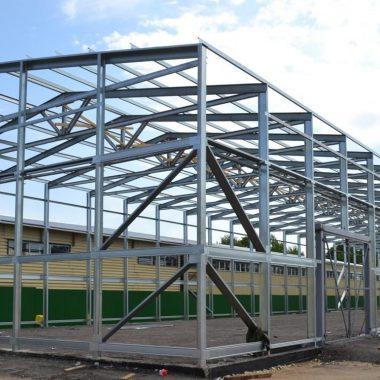 warehouses-and-hangars-3