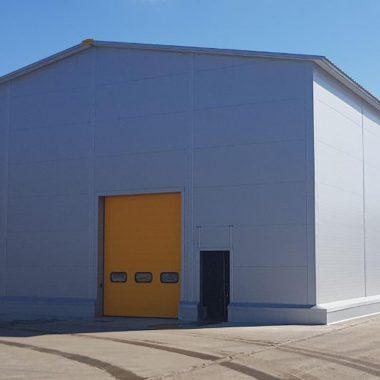 warehouses-and-hangars-30
