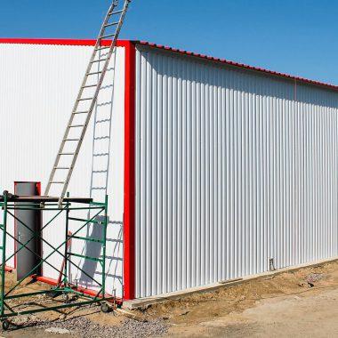 warehouses-and-hangars-31