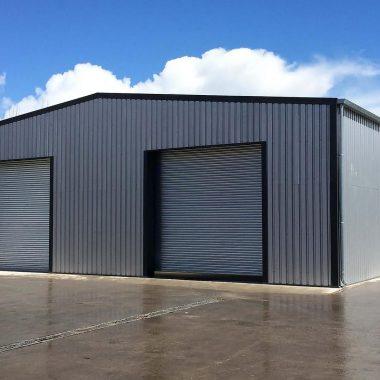 warehouses-and-hangars-32